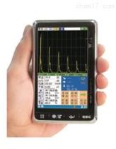 """HS-Q7 """"手机""""型 数字超声波检测仪"""