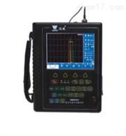 HS610e型增强型数字真彩超声波探伤仪