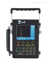 HS620型 新功能炫彩数字式超声波检测仪