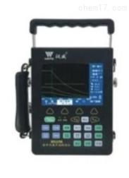 HS150型 数字式超声波检测仪