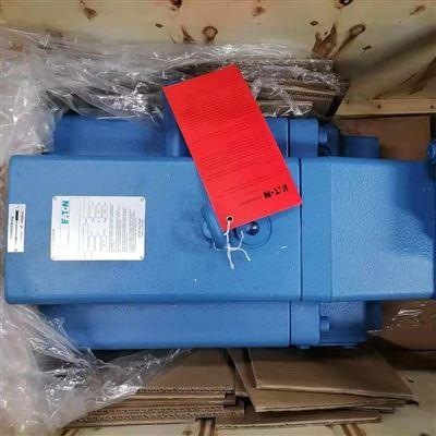 原装现货VICKERS威格士PVXS250变量柱塞泵
