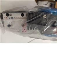 ATOS比例阀DPZO-TES-SN-671-LS3/B/BT