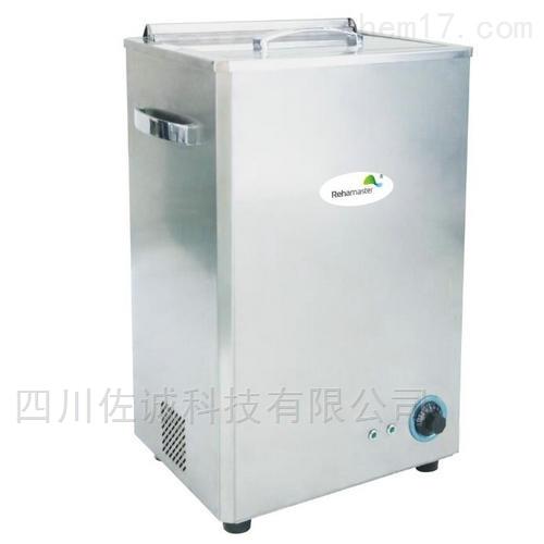 RH-SR-II型智能湿热敷装置