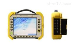 KW-4型便携式多通道超声波检测仪