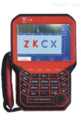 KW-4C 数字式超声波检测仪