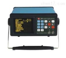 KW-4A型 数字式超声波检测仪