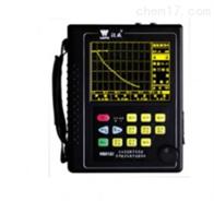 HS612e型 支柱瓷绝缘子及瓷套超声波检测仪