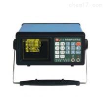KK30型 智能超声波检测仪