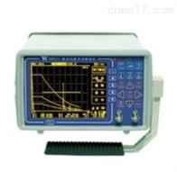 HS511 型 便携式高亮数字超声波探伤仪