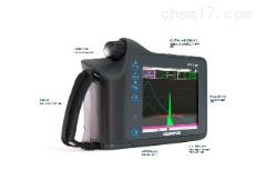 EPOCH 6LT便携式探伤仪