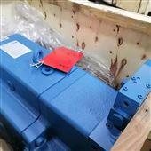 现货供应钢厂用威格士变量柱塞泵PVXS250