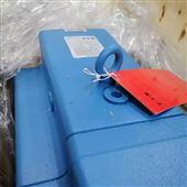 伊顿VICKERS威格士变量柱塞泵PVXS250现货