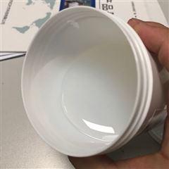 HY-93硅凝胶复合涂层铝箔果冻胶