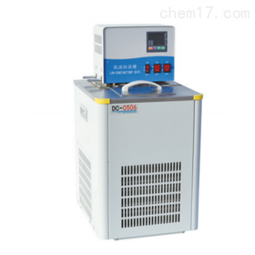 DC系列数显式低温恒温槽