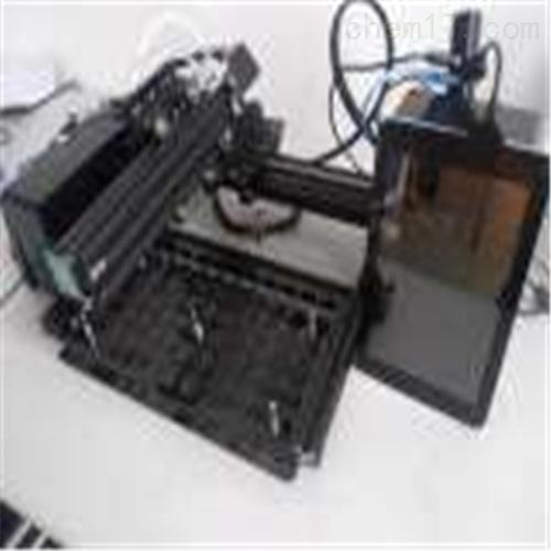 多用途液体紫外自动进样器