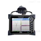 超声相控阵检测仪维修保养