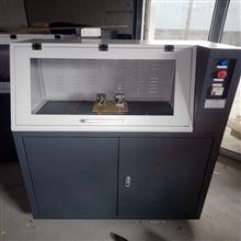 20KV橡胶塑料耐电弧试验仪