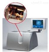 多功能离子束研磨仪---电镜制样设备