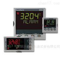 3204i, 32h8i, 3216i英国欧陆Eurotherm指示仪和报警单元温控器