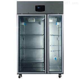 ZX-CXG-800上海知信层析实验冷柜