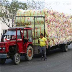 铝箔贴面欧沃斯大量生产销售玻璃棉管价格