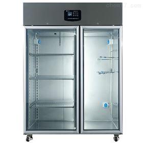 ZX-CXG-1300上海知信层析实验冷柜