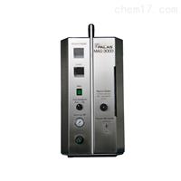 MAG3000PALAS®油雾气溶胶发生器