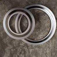 B0222内环金属四氟缠绕垫片