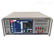 ES-435B三相电快速瞬变群脉冲发生器