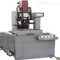 SHV-5110半自动单面动平衡机