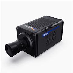 LD-SW6401725-80-U科研级深度制冷短波相机