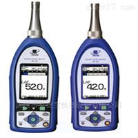 NL-62噪音分析仪
