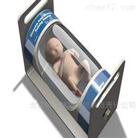 MODEL 068胎儿超声生物识别模体