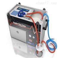 MODEL 769多普勒血流泵