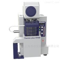 热重差热分析仪TMA