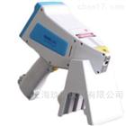 激光元素分析仪放心使用