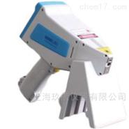 激光元素分析儀放心使用