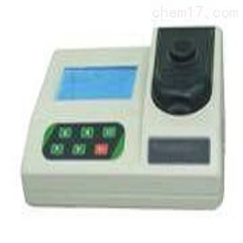 ZRX-16794水质 测 定 仪