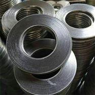 304基本型金属缠绕垫