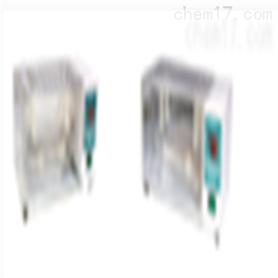DK-98-IV透明水浴锅