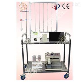MG99-3自动液相色谱分离层析仪