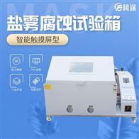 FT-YW160C复合盐雾机品牌