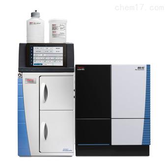 Thermo Scientific液质LCMS