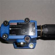 REXROTH电磁阀4WE10D50/EG110N9进口现货