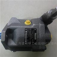 REXROTH电磁阀4WE10D50EG110N9原厂供应现货