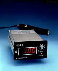 工业酸碱度变送器