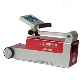 Zehntner ZRM 6014标线逆反射系数测量仪