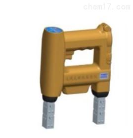 ZCM-WDA1502 无线式磁轭探伤仪