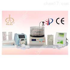 自動液相色譜分離層析儀