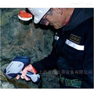 S1 TITAN德国Bruker手持式矿石分析仪